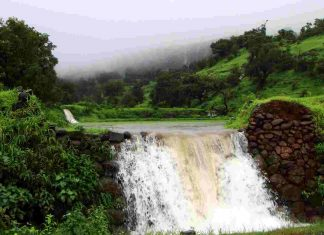 Places to visit in Bhandardara