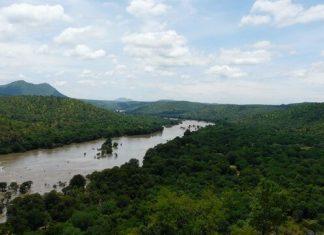 Day Trip at Bheemeshwari