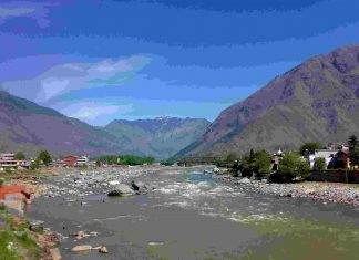 Places to visit in Bhuntar