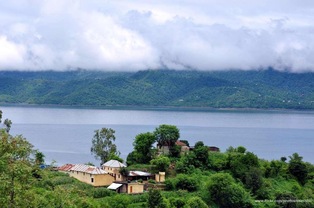 Weekend Trip to Pondicherry   Weekend Thrill  Bali Tourist Destinations: 42 BALI TOUR FROM CHENNAI