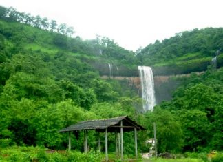 Places to visit in Chiplun