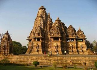 Places to visit in Chittoor