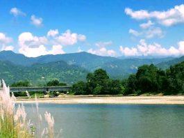 Places to visit in Itanagar