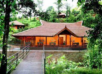 Places to visit in kalpetta