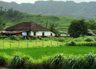 Places to visit in Karjat