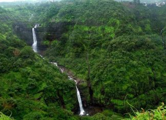 Things to do in Khandala