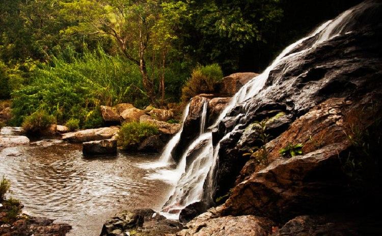 Places to visit in Kotagiri