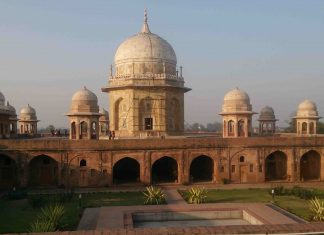 Places to visit in Kurukshetra