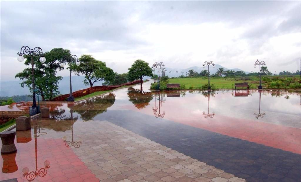 Places to visit in Malappuram