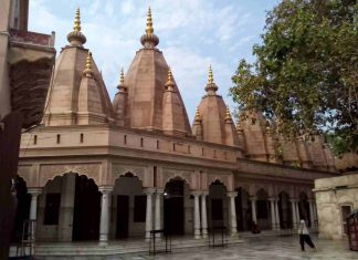 Places to visit in Panipat