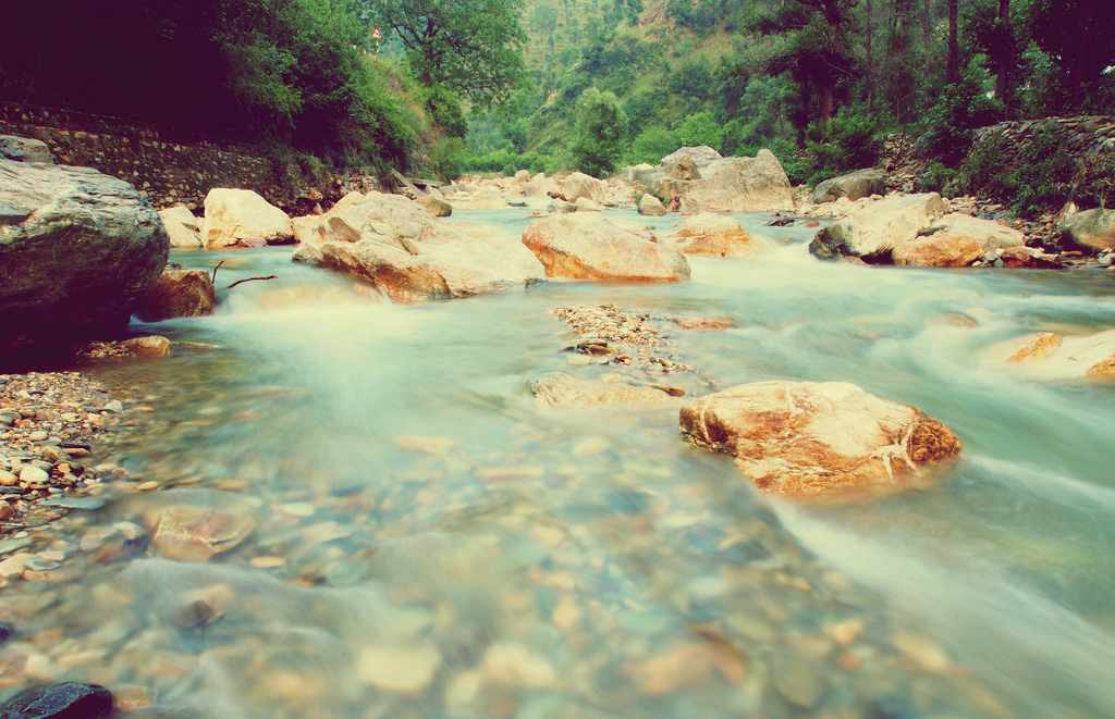Places to visit in Ramgarh