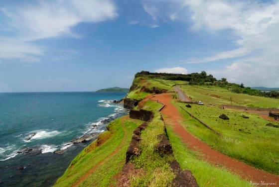 Places to visit in Ratnagiri
