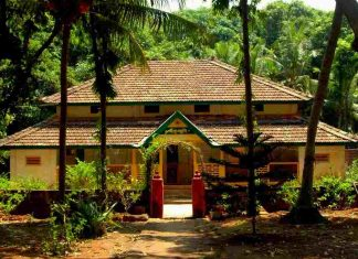 Places to visit in Sawantwadi