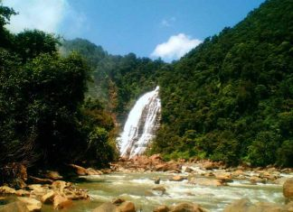 Places to visit in Shivganga