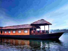 Places to visit in Tinsukhia