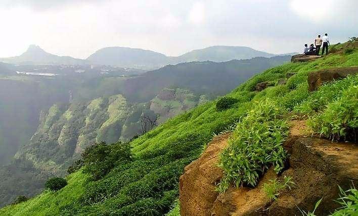 Places to visit in Yelagiri