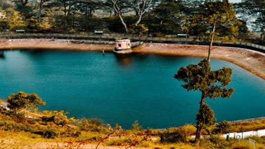 Places to visit in Kalimpong