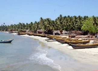 Places to visit in malvan