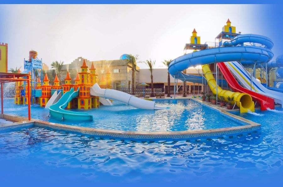 Kids Arena Sports & Activities India Pvt Ltd - Weekend Thrill
