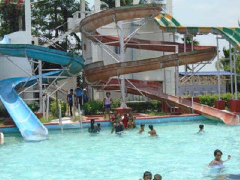 Aquamarina >> Aqua Marina Water Park And Resort Weekend Thrill