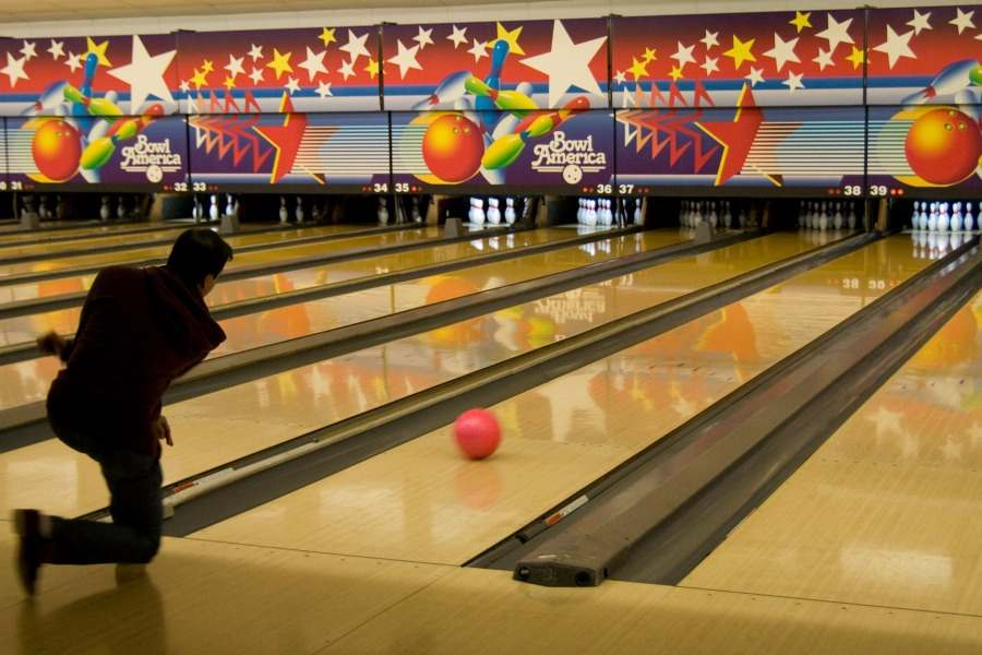 Fun Facts About Bowling - Planet Ennis