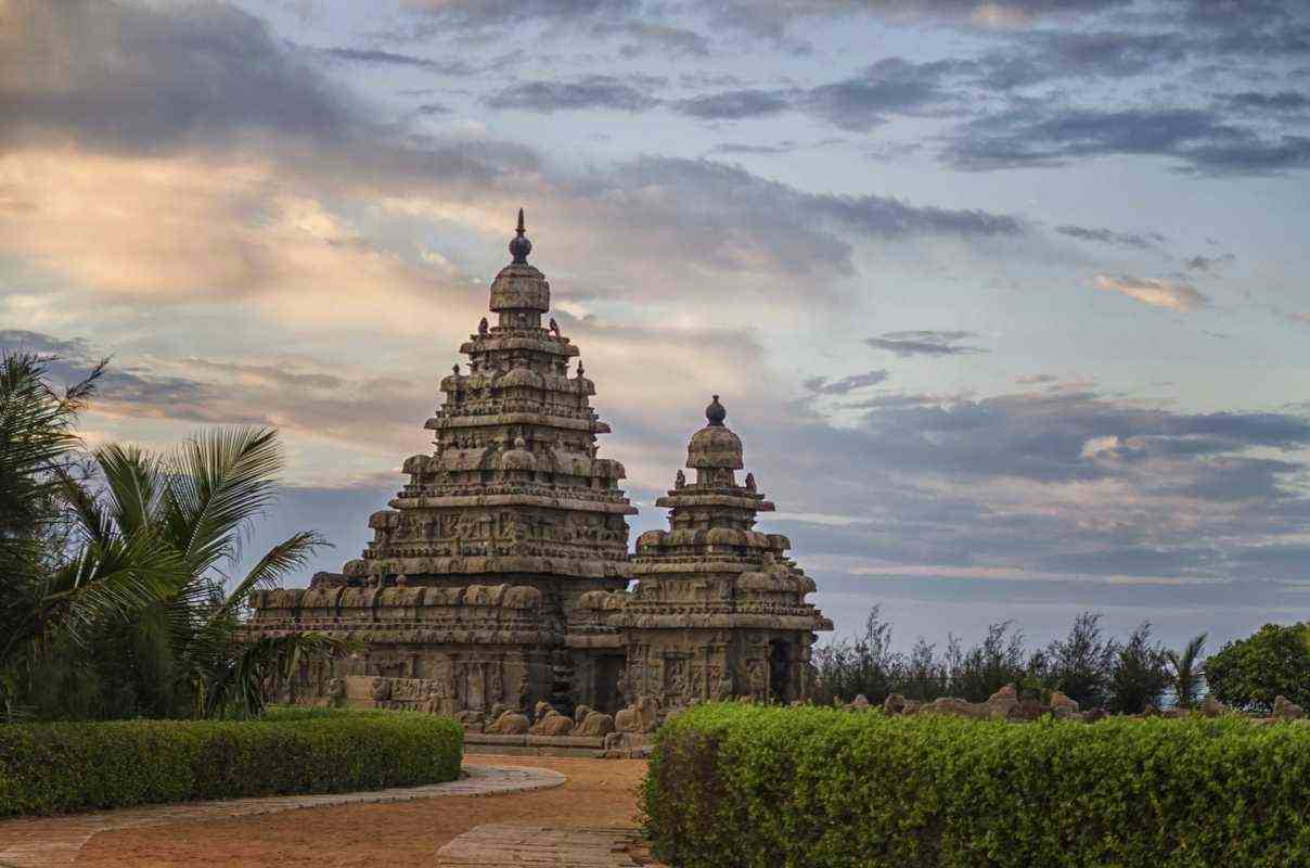 Chennai Weekend Thrill