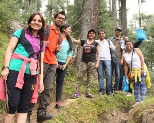 Khanpari lamadug trek_1