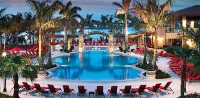Corbett Park West Palm Beach