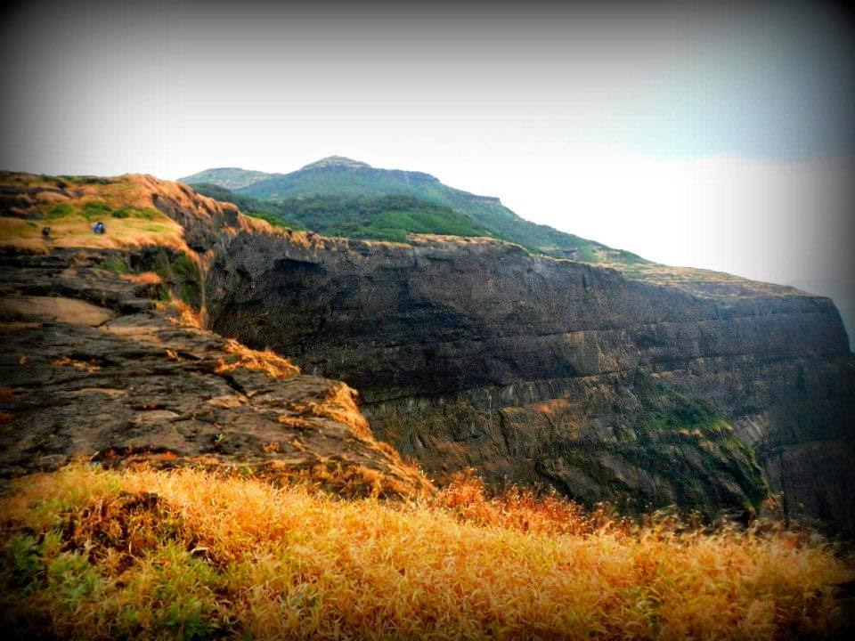 harishchandragad-trek-1
