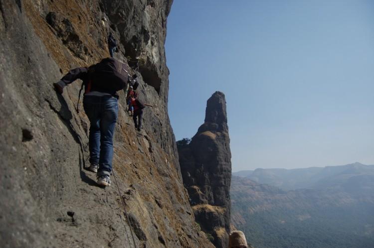 kalakrai-climbing-rappelling