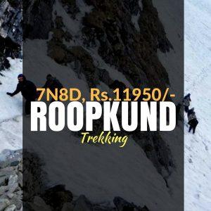 Trek_Roopkund_Weekendthrill