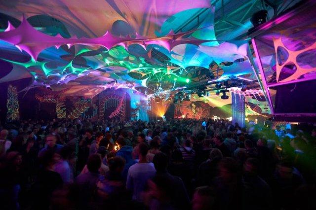 goa party berlin silvester