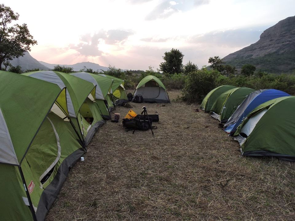 Naneghat-Camping-Star-Gazing-with-Trek-Mates-India