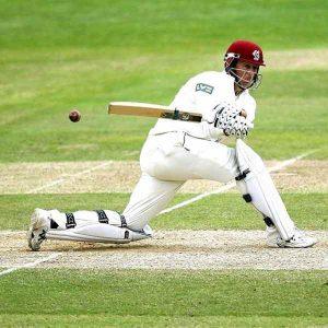 Cricket-Images-6 (1)-compressed