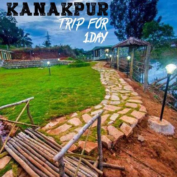 Kanakpura