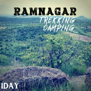 RAMNAGAR CAMP