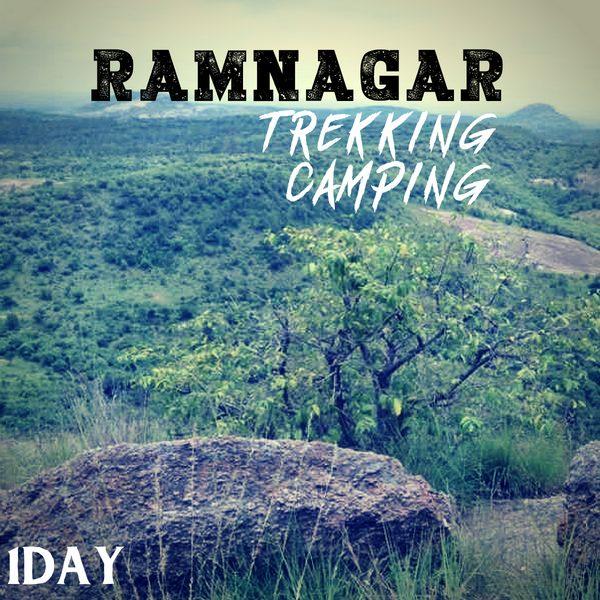 Ramangaram