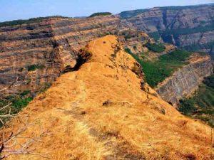 Siddhagad Trek