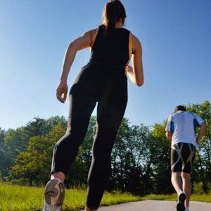 fun_intermediate_walking_workout (1)-compressed