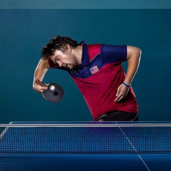 table tennis coaching in bangalore dating