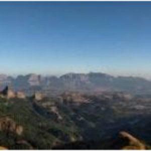 Ghanchakkar-Trek-With-TMI-150x148-min