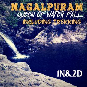 Nagalapuram