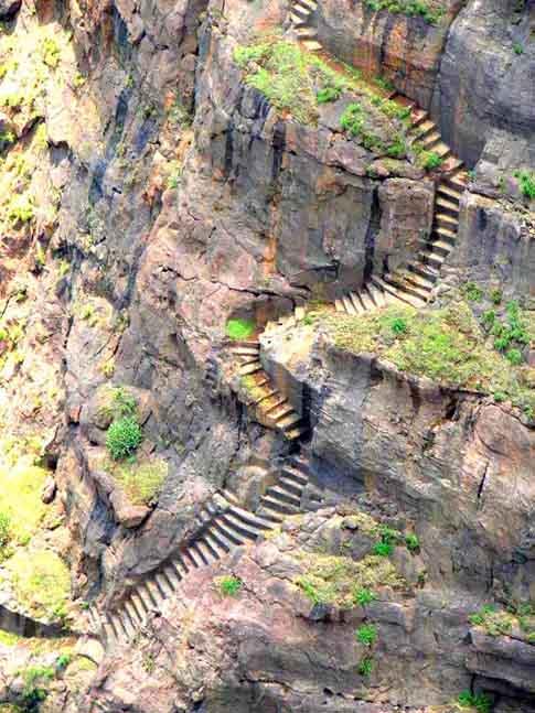 Adventure trekking in bangalore dating 10