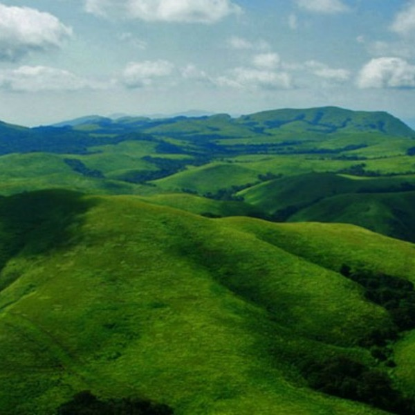 Mysore Coorg Tour Package From Chennai