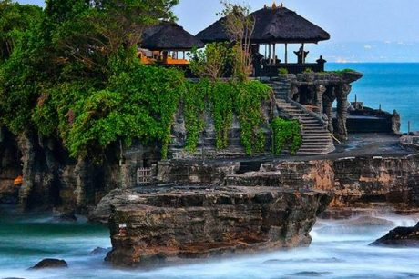 holiday packages of bali