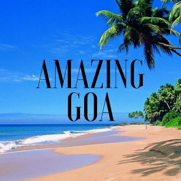 3 star goa package 3 night 4 days weekend thrill. Black Bedroom Furniture Sets. Home Design Ideas