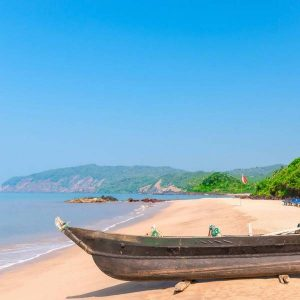 Goa Tour Package with Best North Goa Hotels & near to beach