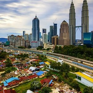 Malaysia 5
