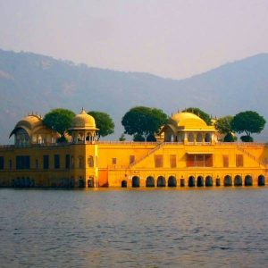 Jaipur places to visit