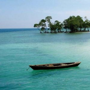 andaman package tour